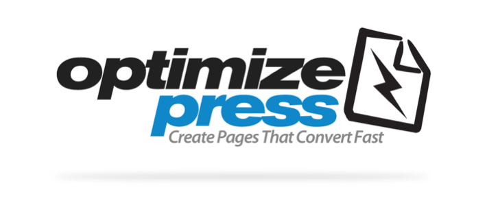 Optimize Press