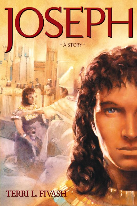 Joseph_A Story