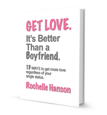 Get-Love-book-cover_white_rochells hanson