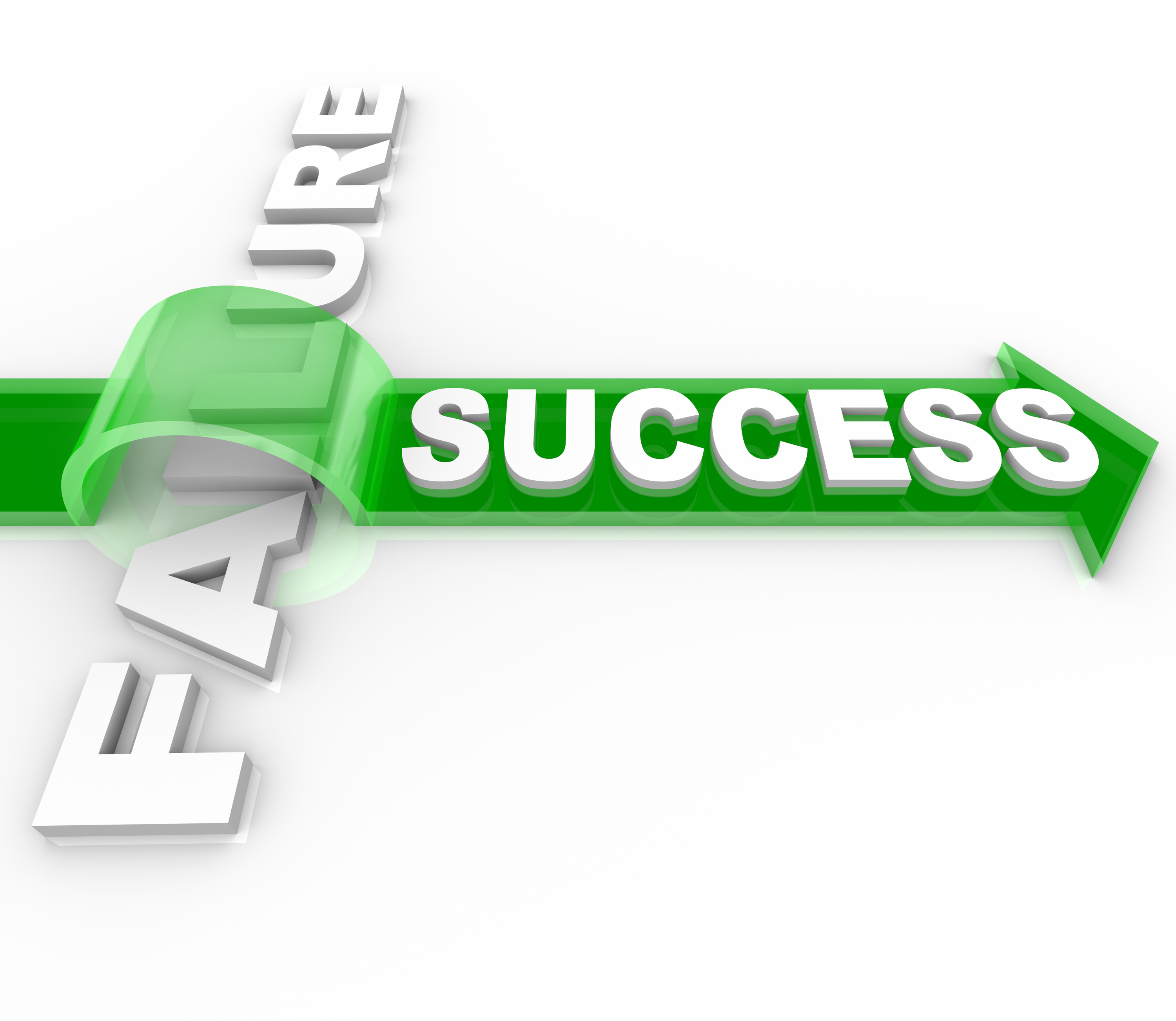 how to run a successful main st business