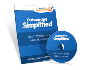 BAB_eBook_CD_Outsourcing