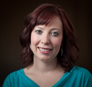 089 How to Outwit and Outlast Your Competition – With Crystal Collins