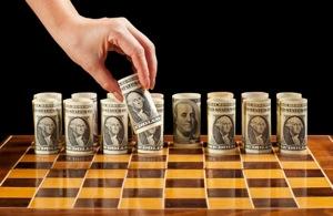 Money Strategy