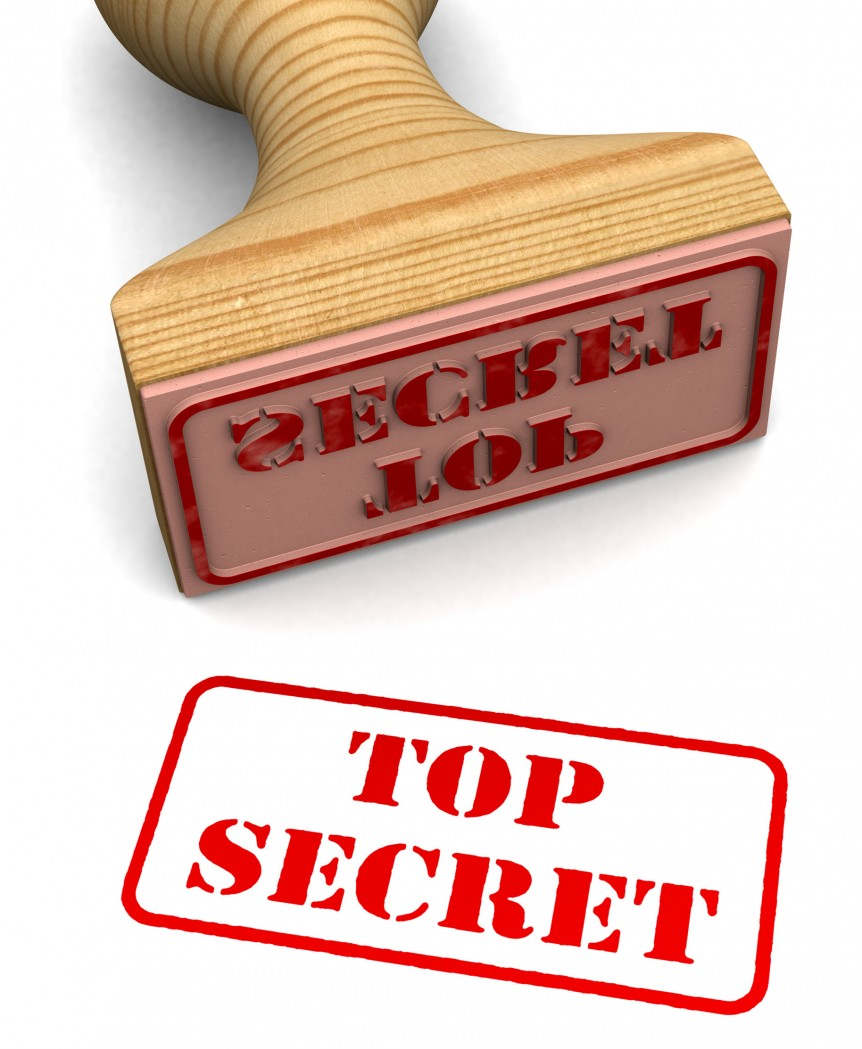 Secret_cropped