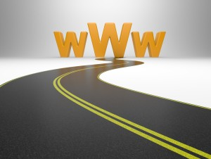 websitetraffic