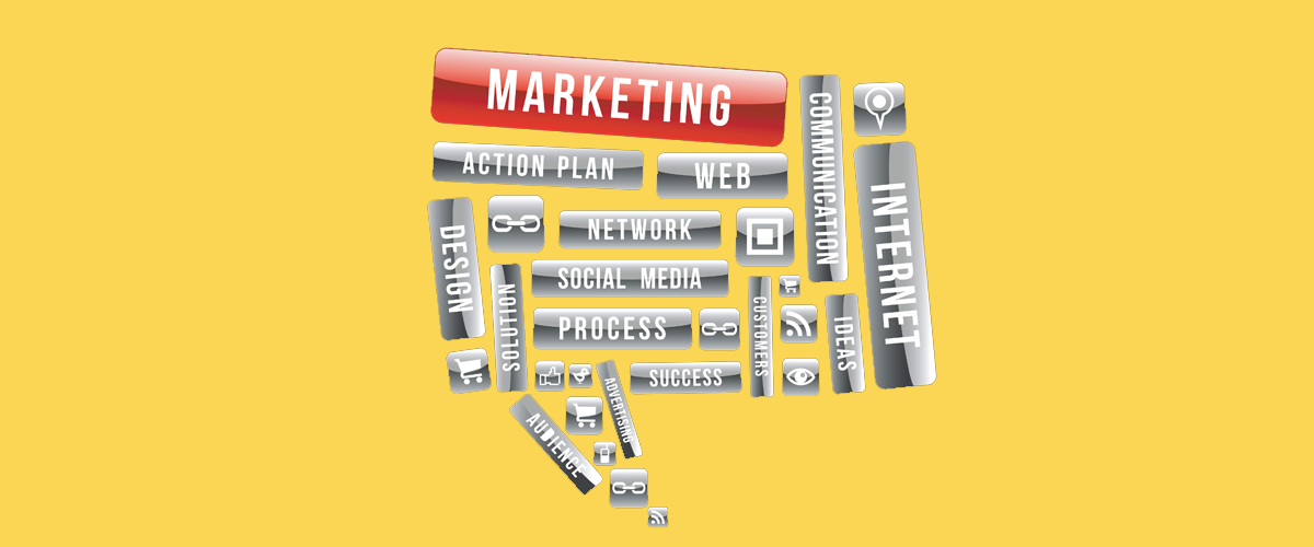 107 My Marketing Plan For Growing My Blog