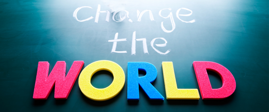 change-world-blog