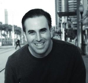 MichaelStelzner