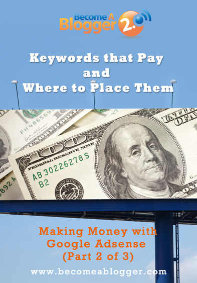 14_Keywords that Pay and Where to Place Them_72