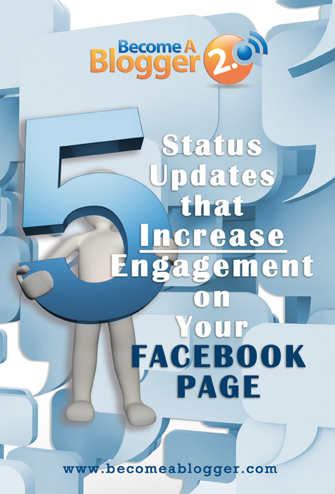 Five Status Updates That Increase Engagement On Your Facebook Page_72