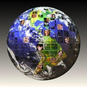 WorldNetwork