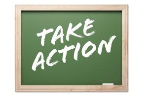 TakeAction2