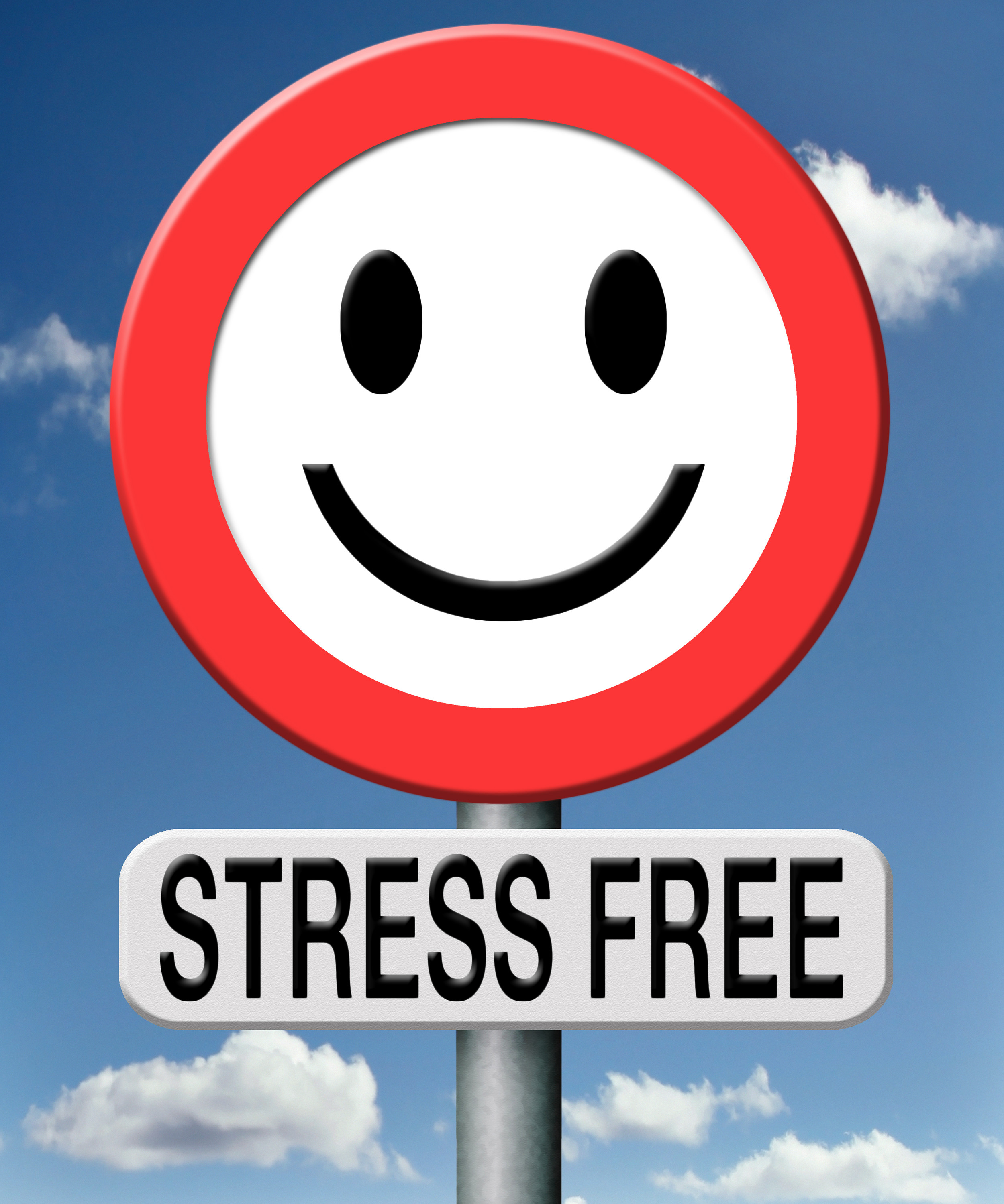 aromatherapy and stree reduction Controlling stress is crucial in your health and well being aromatherapy stress  relief can be a tremendous help in that effort.