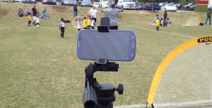 smartphone-tripod-video-wide