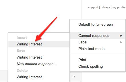 Survey Monkey lrsamuel gmail com Gmail