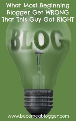 BlogIdea