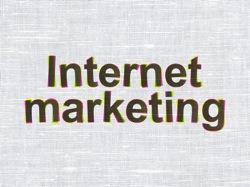 InternetMarketing2