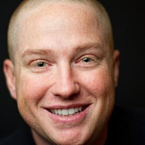 Ryan Gray from MedicalSchoolHQ