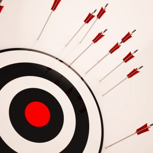 target_missed
