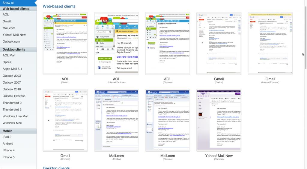 InboxPreviews