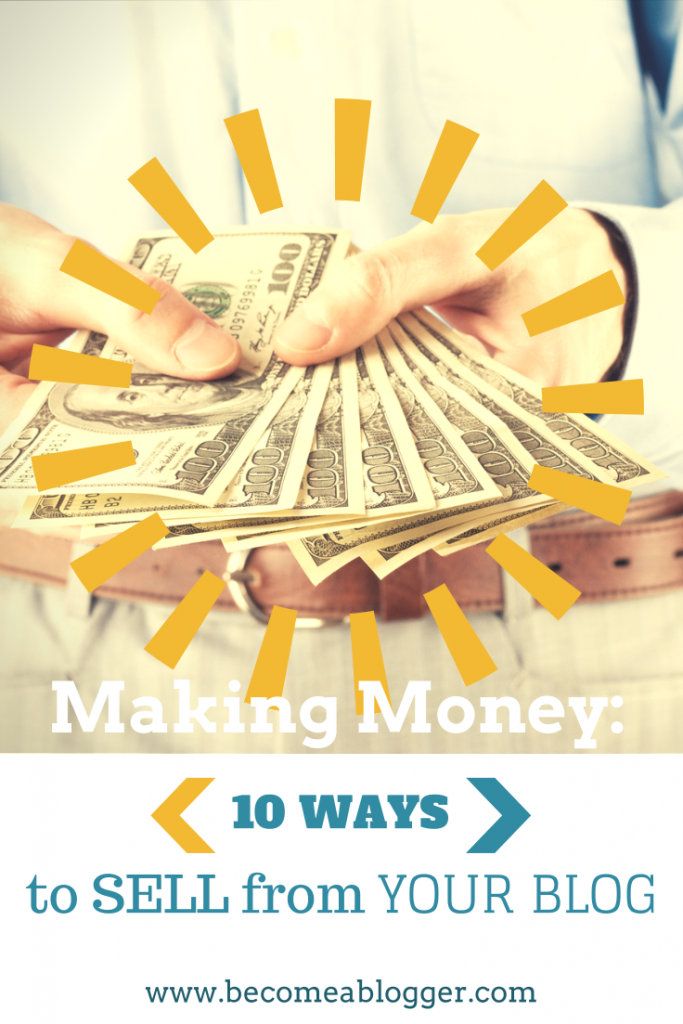 165_Making_Money_Pinterest
