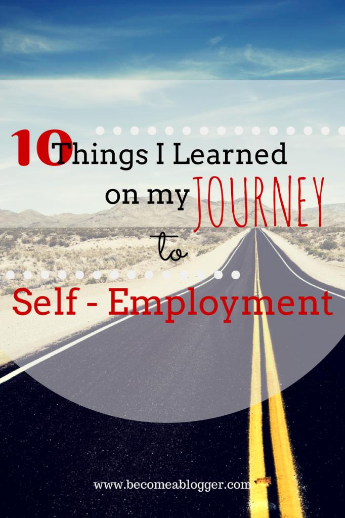 06_30_Self_Employment_Pinterest