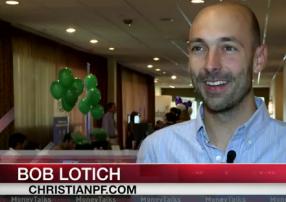 bob-lotich-interview