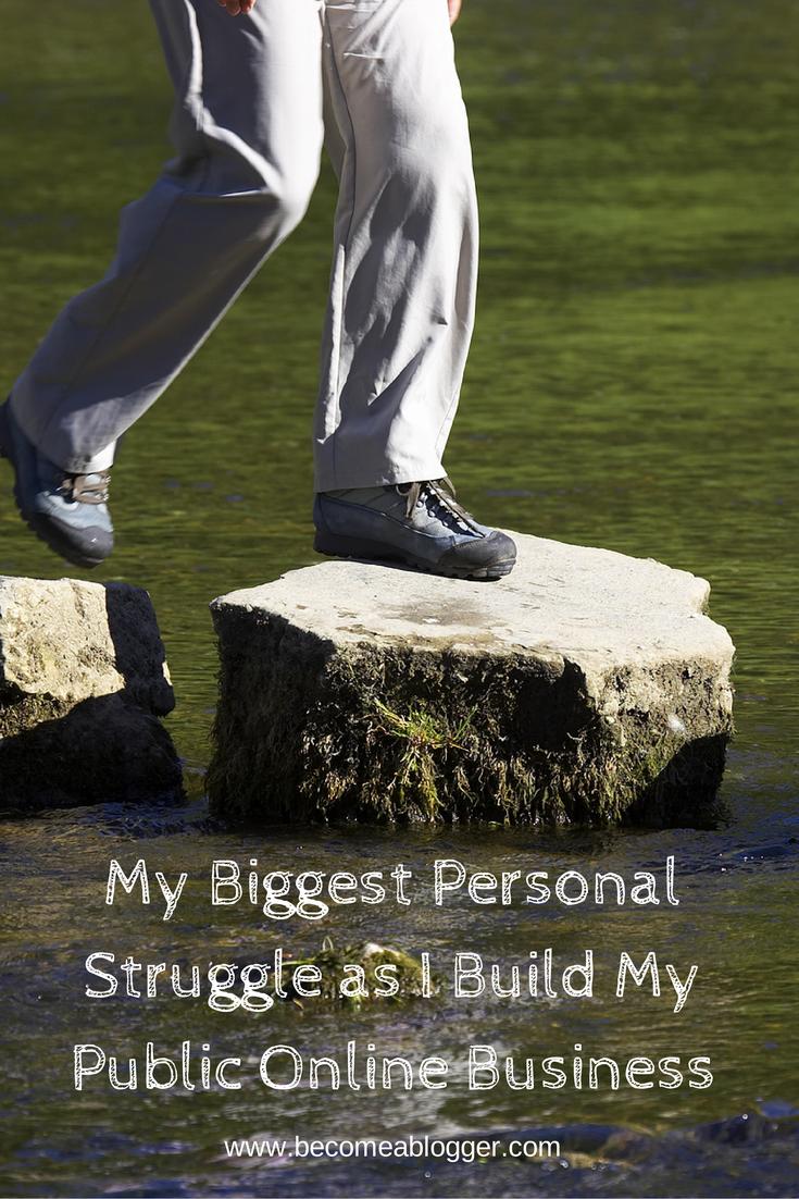 07_20_Struggle_Pinterest