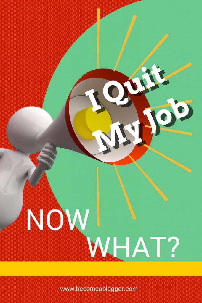 170_Quit_Job_Pinterest
