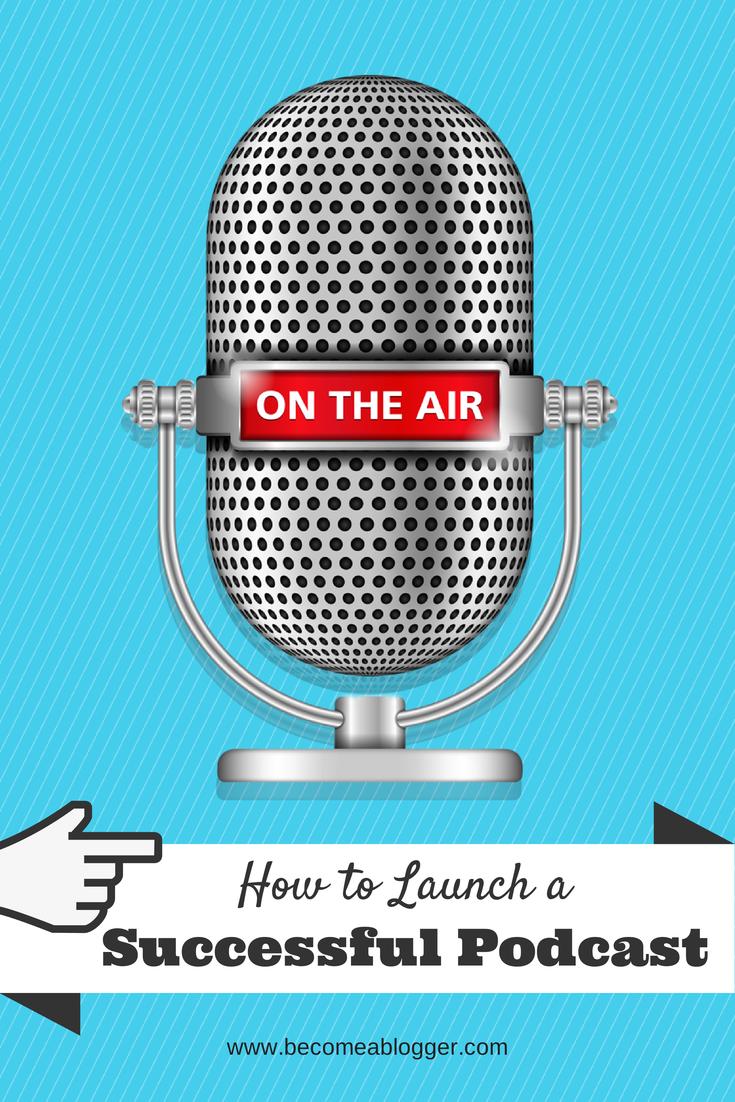 171_Launch_Podcast_Pinterest