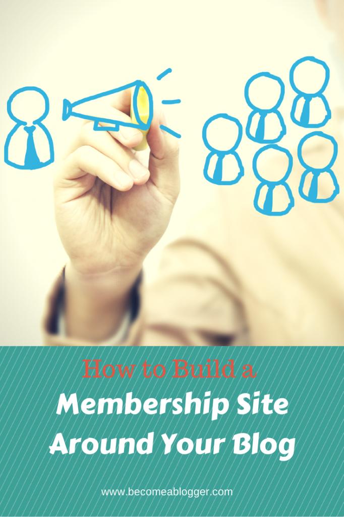 172_Membership_Pinterest