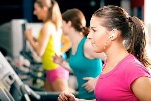 1_Exercising