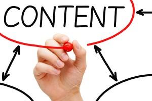 5_Content