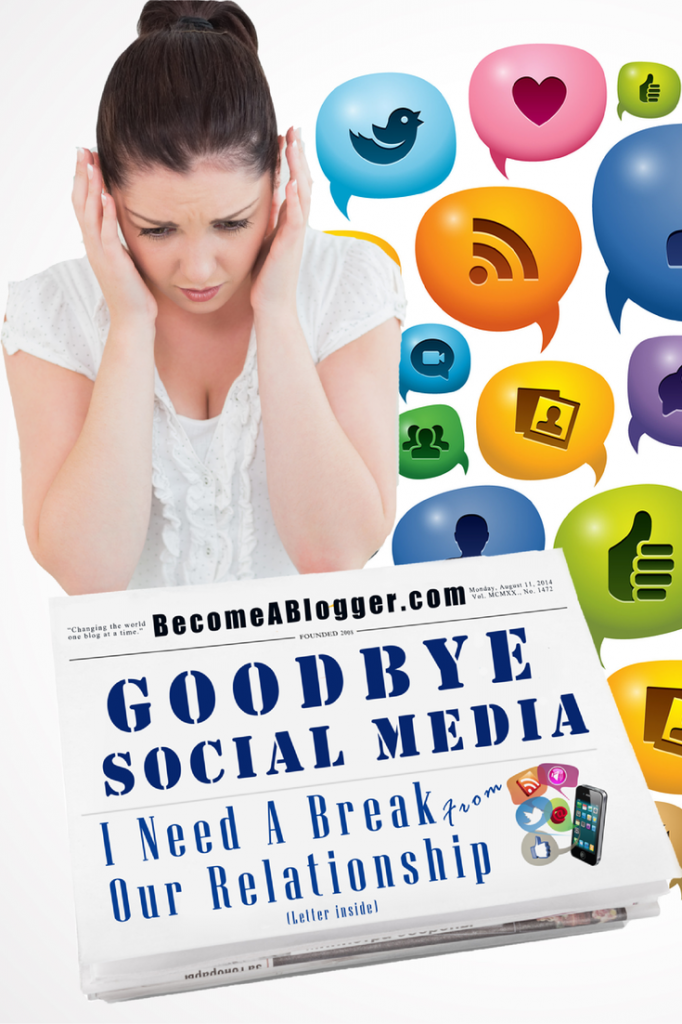 08_11_Goodbye_Social_Media_Pinterest