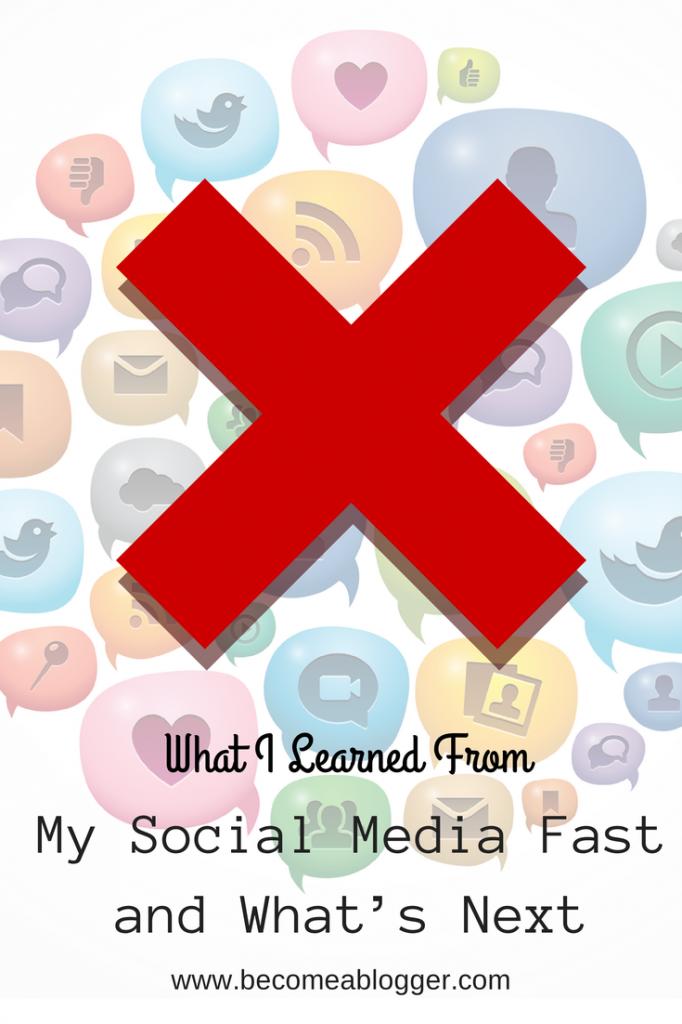 08_18_Social_Media_Fast_Pinterest