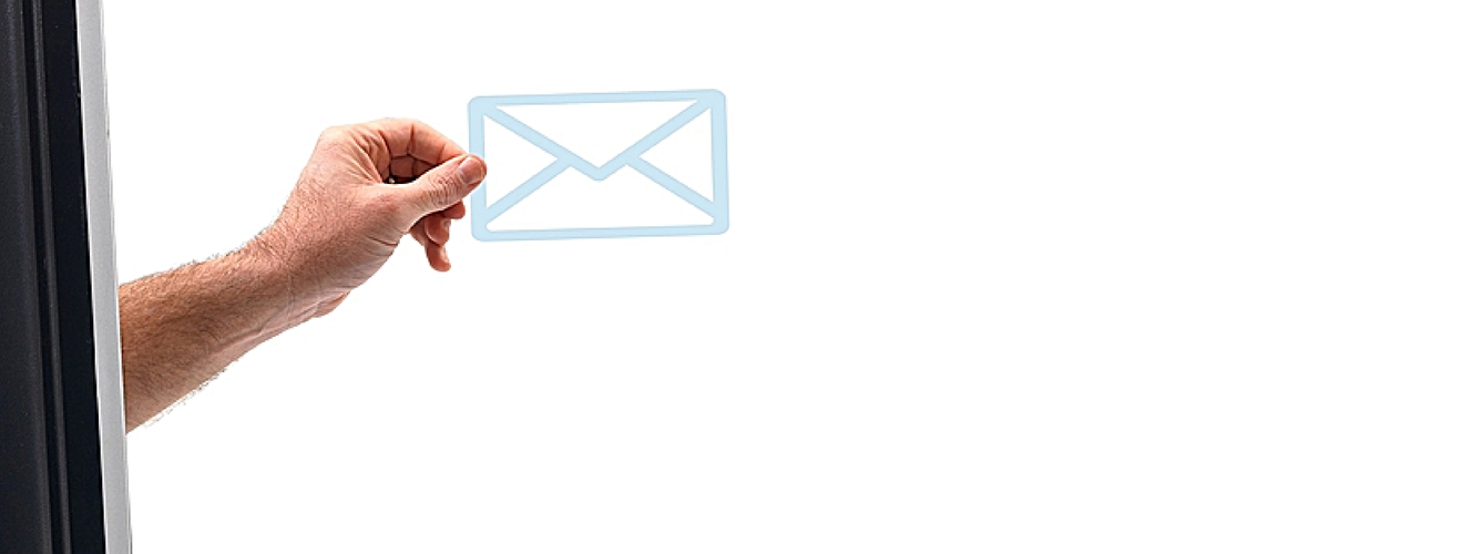 176 How To Build Your Email List – Part 1 – The Setup