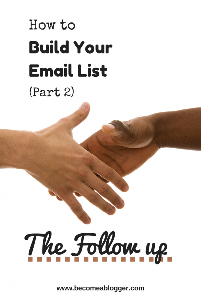 177_Email_Followup_Pinterest