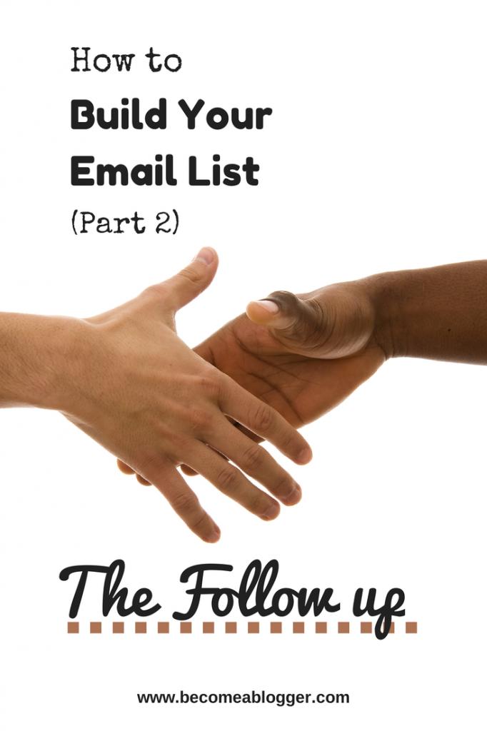 177_Email_Followup_Pinterest