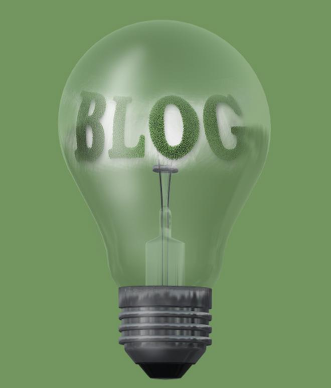 blog-idea