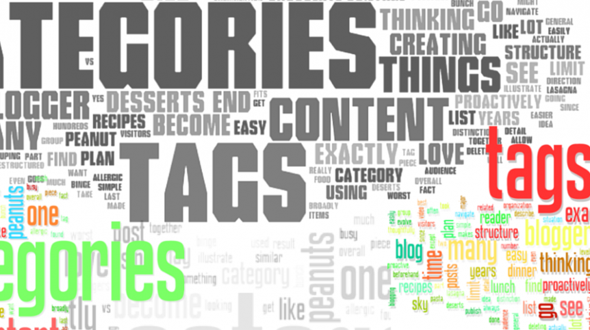 09_29_Categories_Tags_Featured