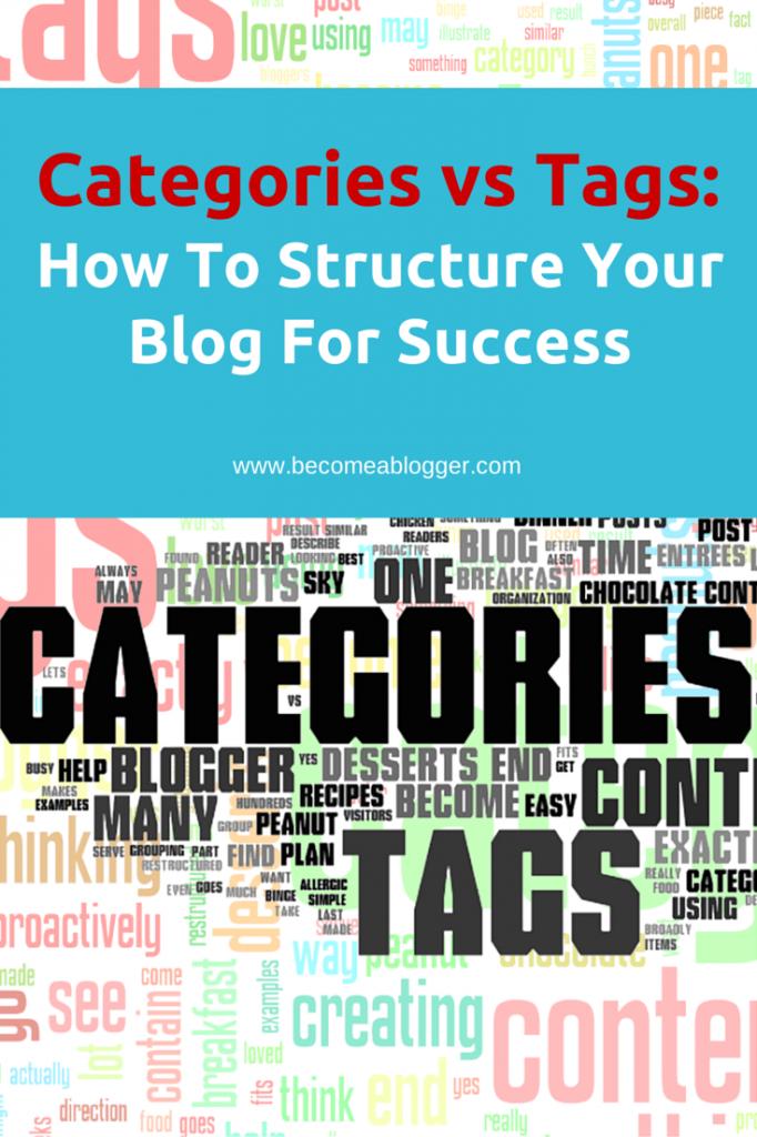09_29_Categories_Tags_Pinterest