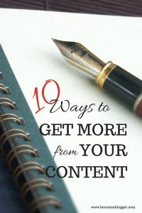 179_More_Content_Pinterest