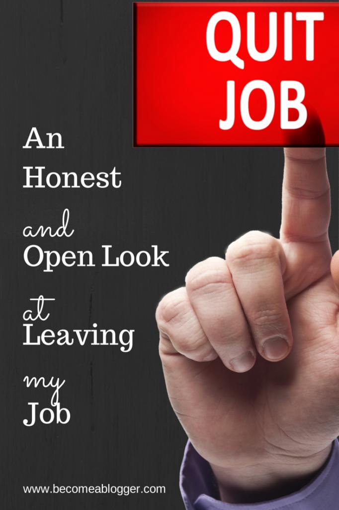 180_Leaving_Job_Pinterest