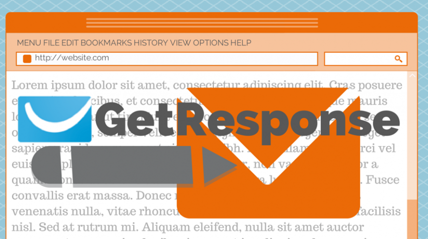 GetResponse_Custom email_Featured