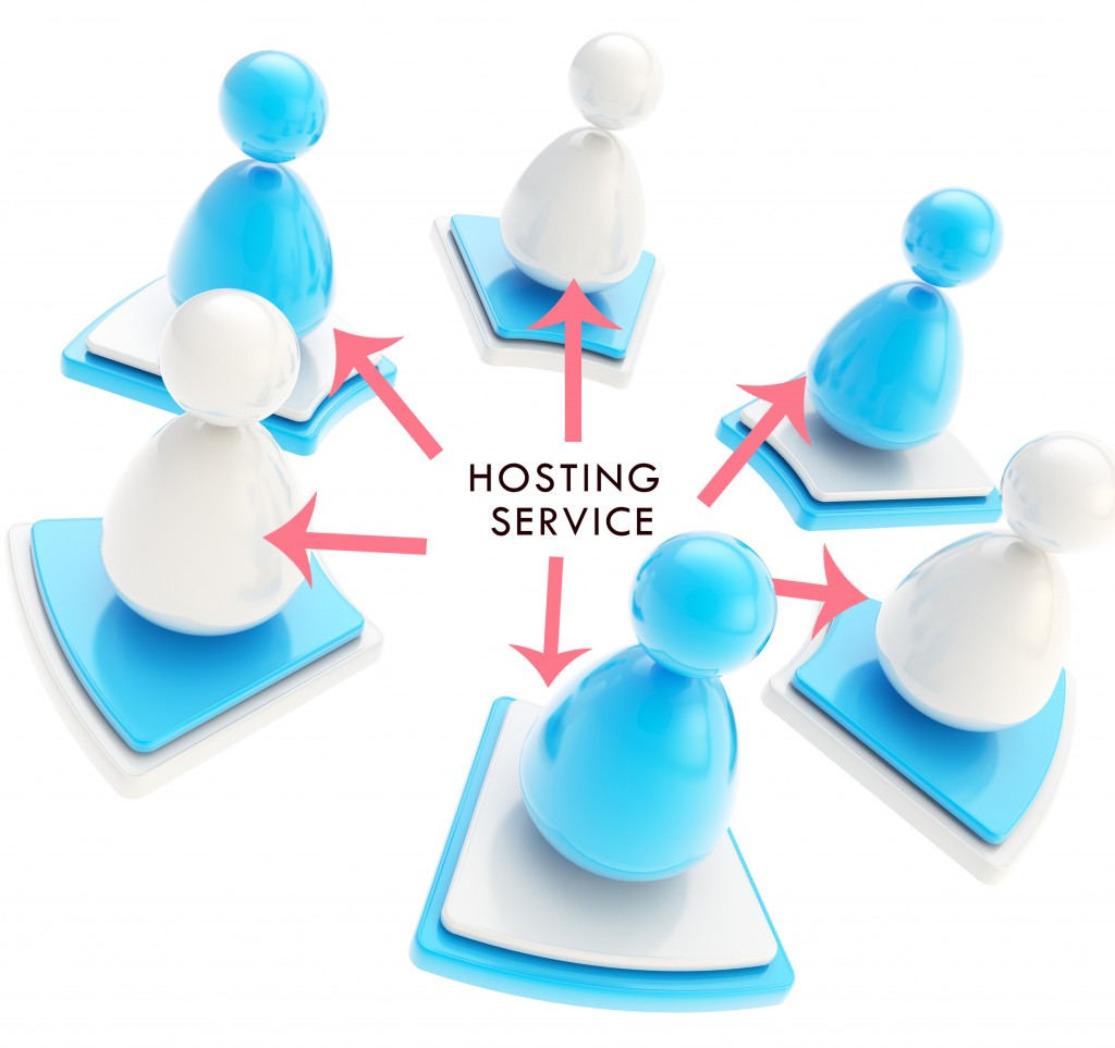 10_5_Hosting_Shared