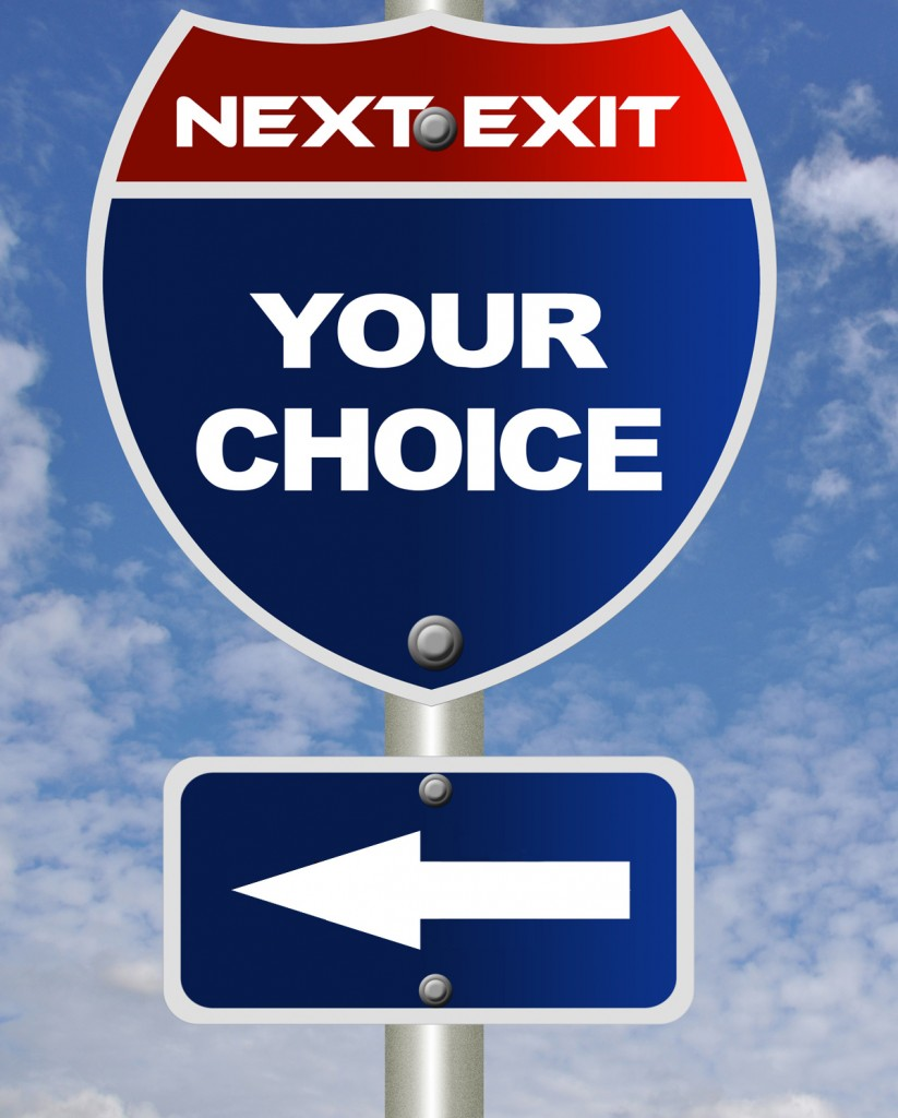 10_5_Hosting_Your-Choice