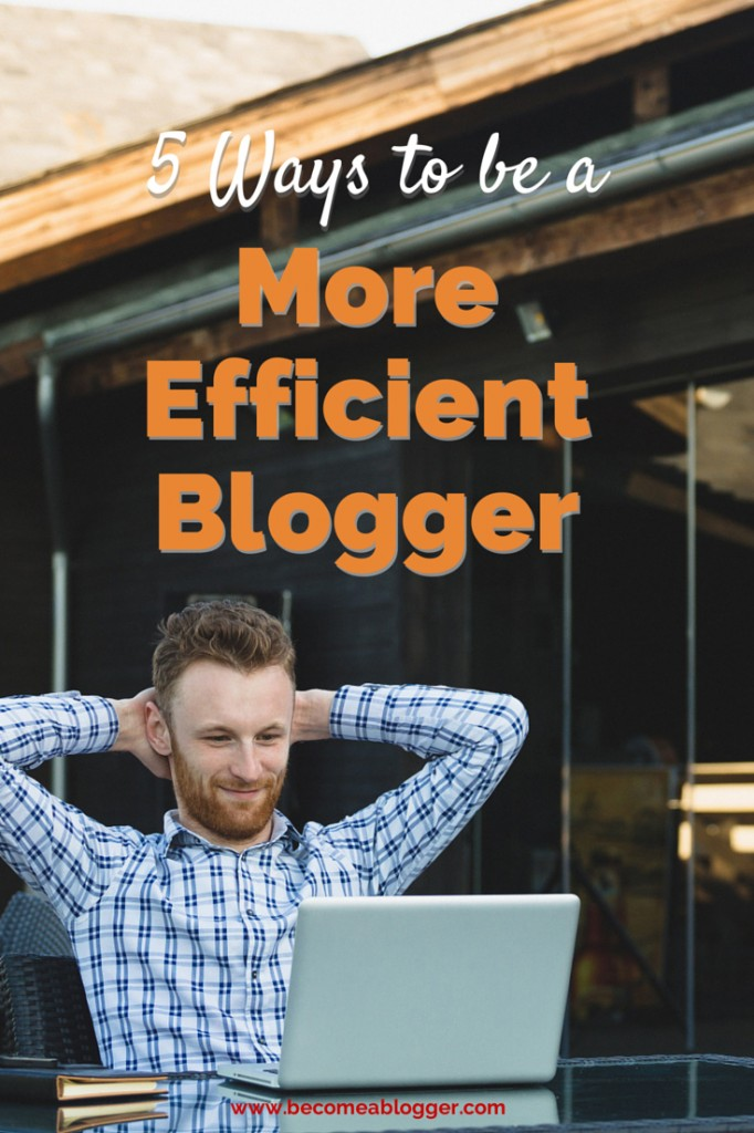 187_Efficient_Pinterest