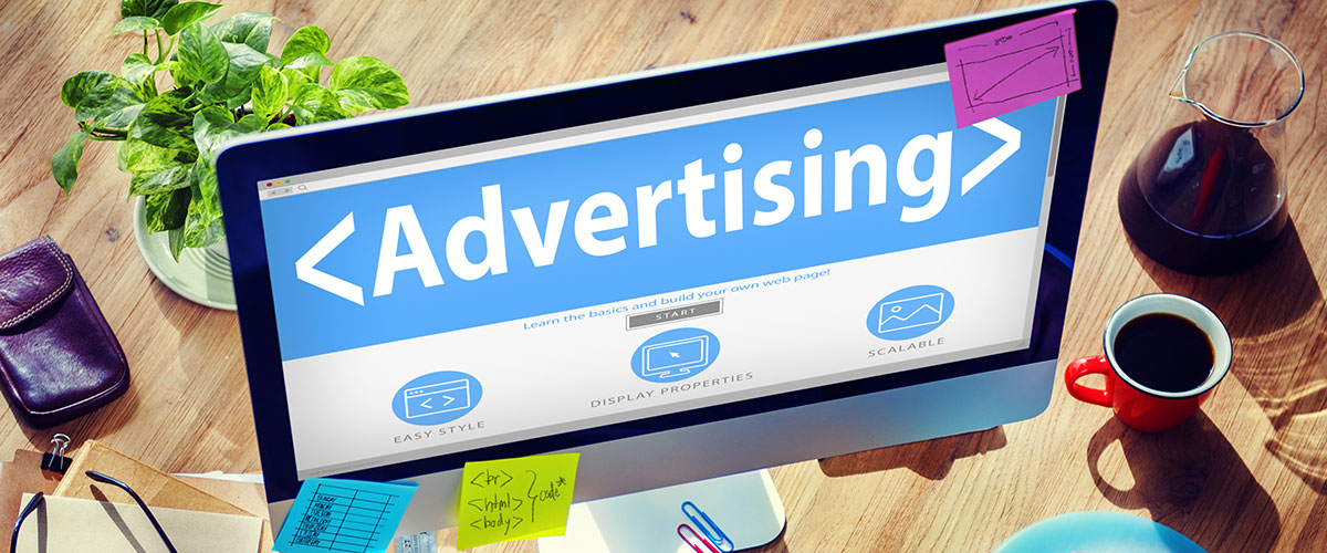 190_Managing_Ads_Featured