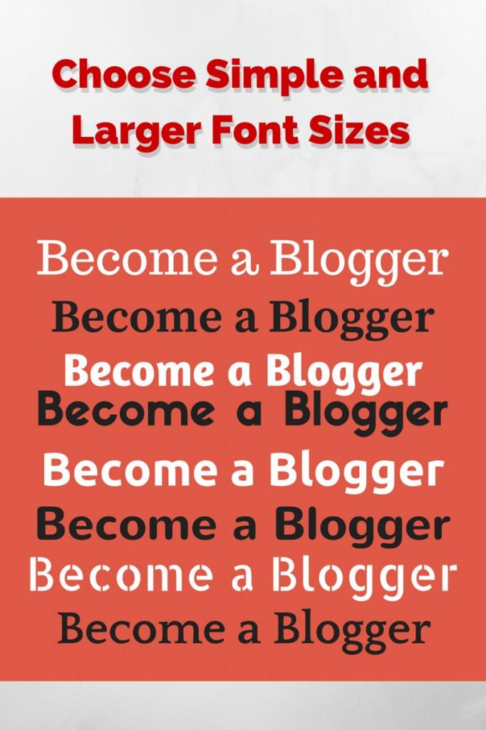 Choose_Font