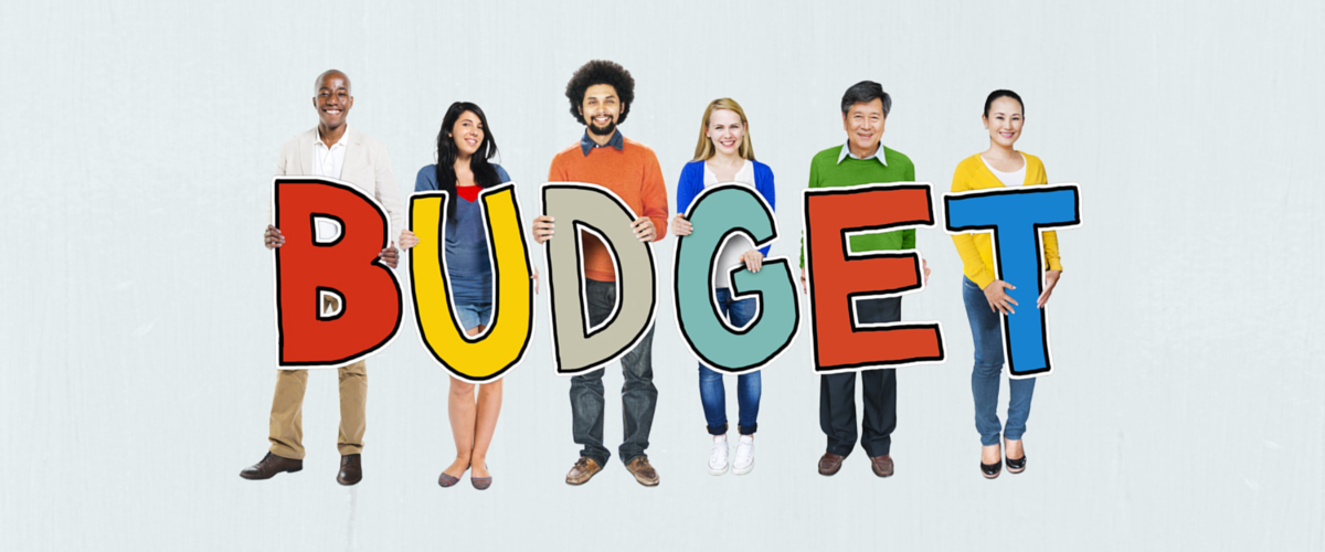 192 How To Build A Team On A Budget